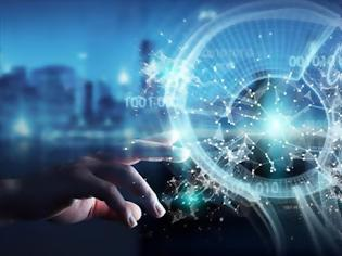 Φωτογραφία για Ιατρική επανάσταση «υπόσχεται» εξέλιξη στην τεχνητή νοημοσύνη