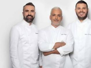 Φωτογραφία για Game of Chefs: Ξεπέρασαν τις 5000 οι αιτήσεις συμμετοχής