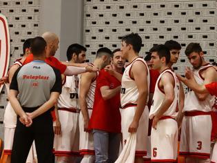 Φωτογραφία για Άνοιξε οι δρόμος για την επιστροφή του Ολυμπιακού στη Basket League