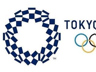 Φωτογραφία για Ολυμπιακοί Αγώνες: Οι ελληνικές συμμετοχές για Παρασκευή και Σάββατο