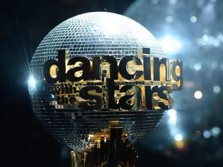 Φωτογραφία για Από τις «Άγριες Μέλισσες» και το GNTM στο Dancing with the Stars;