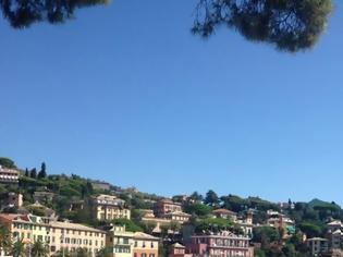 Φωτογραφία για Ιταλία: Σε επιφυλακή η Πολιτική Προστασία για τον καύσωνα - Περιμένουν 47 βαθμούς στη Νάπολη