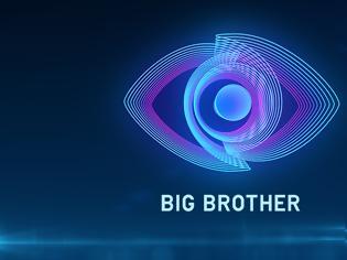 Φωτογραφία για Γκουντάρας - Κάκκαβα: Οι πρώτες τους δηλώσεις μετά την ανακοίνωση ότι είναι οι παρουσιαστές του Big Brother...