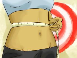 Φωτογραφία για Η δίαιτα του καλοκαιριού: Κρατάει 1 εβδομάδα και έχει μοναδικά αποτελέσματα