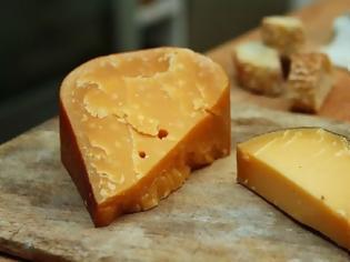 Φωτογραφία για Eλληνικές εξαγωγές: Σκληρός ανταγωνιστής της φέτας και του τυριού η Ολλανδία