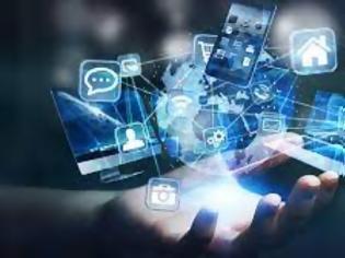 Φωτογραφία για Εντυπωσιακά κέρδη για τις Big Tech για ψηφιακές υπηρεσίες...