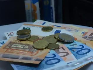 Φωτογραφία για Επίδομα 534 ευρώ: Πότε πληρώνονται οι αναστολές Ιουλίου