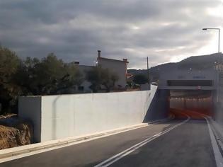 Φωτογραφία για ΕΡΓΟΣΕ: Στις ράγες έργα 4 δισ. ευρώ μέσα στον Αύγουστο.