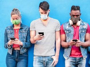 Φωτογραφία για Facebook, Twitter, TikTok, Microsoft και Google λαμβάνουν νέα μέτρα για την παραπληροφόρηση