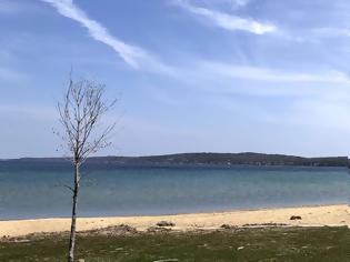 Φωτογραφία για Ρέθυμνο: Απαγόρευση κολύμβησης στα βόρεια του νομού -Tι εντόπισαν στην αμμουδιά