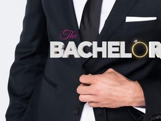 Φωτογραφία για The Bachelor 2: Οι πρώτες εντάσεις στη βίλα είναι γεγονός...