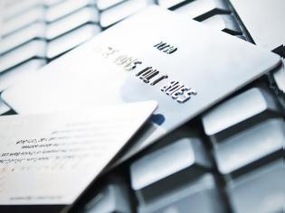 Φωτογραφία για ΤΙ γνωρίζετε για να αποφύγετε από τις απάτες στις ηλεκτρονικές συναλλαγές