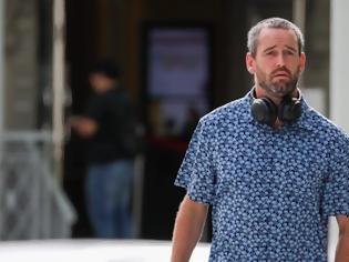 Φωτογραφία για Σιγκαπούρη: Καταδικάστηκε σε φυλάκιση έξι εβδομάδων Βρετανός που δεν φορούσε μάσκα σε τρένο.