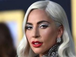 Φωτογραφία για Lady Gaga: Σάλος για την «αδιαφορία» της απέναντι στον άνδρα που τραυματίστηκε προσπαθώντας να σώσει τα σκυλιά της