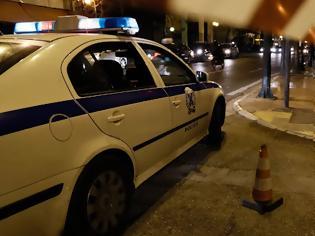 Φωτογραφία για Γλυφάδα: Συνελήφθη γνωστό μοντέλο για διακίνηση κοκαΐνης