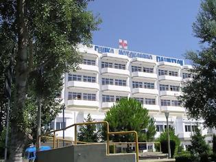 Φωτογραφία για Κοροναϊός - Ελλάδα:Το υπουργείο Υγείας διακόπτει όλες τις άδειες των εργαζομένων σε ΕΣΥ, ΕΚΑΒ, ΕΟΔΥ από 1η Σεπτεμβρίου
