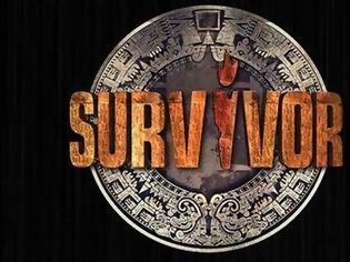 Φωτογραφία για Πρώην παίκτης του Survivor αποκαλύπτει: «Υπήρξαν απειλές για το μαγαζί μου, μετά την συμμετοχή μου»