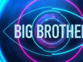 Φωτογραφία για Αυτός θα είναι ο πρώτος καλεσμένος στην πρεμιέρα του «Big Brother»