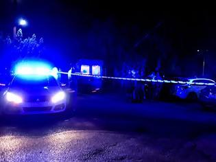 Φωτογραφία για Ερέτρια: Αυτοκτόνησε ο 29χρονος διοικητής του Αστυνομικού Τμήματος