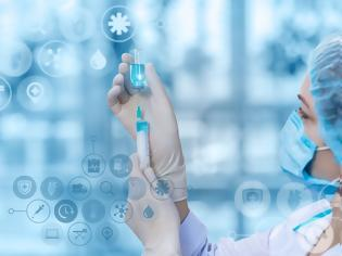 Φωτογραφία για Υποχρεωτικός εμβολιασμός - Τι προβλέπεται για τους ανεμβολίαστους εργαζόμενους - Η διαδικασία και οι λεπτομέρειες για τη δήλωσή τους στο ΠΣ ΕΡΓΑΝΗ