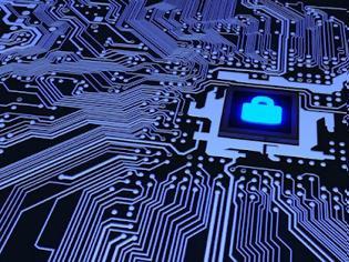 Φωτογραφία για Οι εταιρείες τεχνολογίας θα δαπανήσουν δισεκατομμύρια δολάρια για την κυβερνοασφάλεια