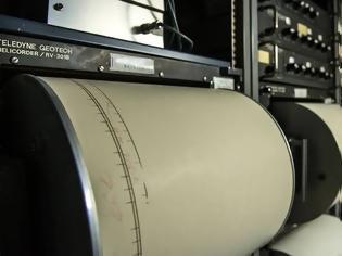 Φωτογραφία για Σεισμός 4,1 Ρίχτερ στη Κόρινθο: Τι λένε οι σεισμολόγοι