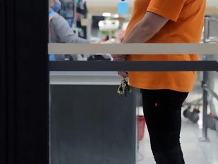 Φωτογραφία για Ρόδος: Αγωγή από πελάτισσα σε γνωστό σούπερ μάρκετ – Ζητάει 35.000 ευρώ για τα όσα έζησε