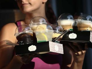 Φωτογραφία για Συναγερμός για αυξήσεις σε καφέ, ψωμί και ενέργεια – Φόβοι πως ο καφές θα φτάσει τα 5€