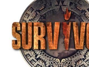 Φωτογραφία για Survivor: Άρχισαν οι προετοιμασίες...
