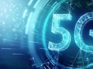 Φωτογραφία για Το 5G κυριαρχεί στην αγορά των smartphones