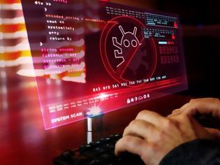 Φωτογραφία για Hackers έμαθαν να κρύβουν ιούς στην κάρτα γραφικών σας