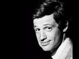 Φωτογραφία για Πέθανε ο Γάλλος θρύλος του σινεμά Ζαν-Πολ Μπελμοντό