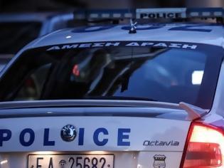 Φωτογραφία για Θεσσαλονίκη: Νεκρή 88χρονη που ξυλοκοπήθηκε άγρια από 20χρονο ληστή μέσα στο σπίτι της