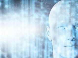 Φωτογραφία για Σύστημα τεχνητής νοημοσύνης μπορεί να κάνει διαγνώσεις του καρκίνου των πνευμόνων έως ένα χρόνο νωρίτερα