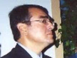 Φωτογραφία για Σαν σήμερα, 9 Σεπτεμβρίου 1998. Τι έλεγε ο τότε Διευθύνον Σύμβουλος του ΟΣΕ για τον σιδηρόδρομο; Ακούστε το ηχητικό ντοκουμέντο.
