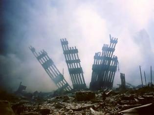 Φωτογραφία για 11η Σεπτεμβρίου: Γιατί κατέρρευσαν οι Δίδυμοι Πύργοι - Η επιστημονική απάντηση