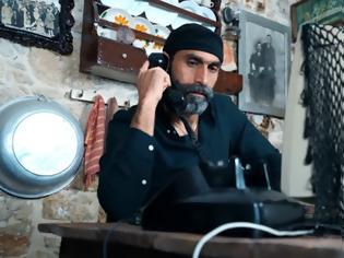 Φωτογραφία για Ημιμαραθώνιος Κρήτης: Ξεκαρδιστικό είναι το σποτ για την διοργάνωση (Video)