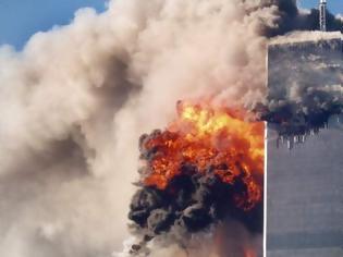 Φωτογραφία για 11η Σεπτεμβρίου: 20 χρόνια μετά τις επιθέσεις που συγκλόνισαν τον κόσμο... ήρθε η χαοτική αποχώρηση από το Αφγανιστάν