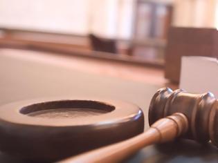 Φωτογραφία για Αναδρομικά από μειώσεις και Δώρα στις επικουρικές συντάξεις – Νέα δικαστική απόφαση δείχνει τον δρόμο.