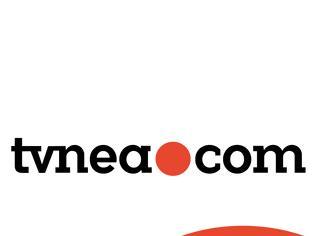 Φωτογραφία για Δυναμικό και ανοδικό ξεκίνημα για το TVNEA.COM!!! Ευχαριστούμε!!