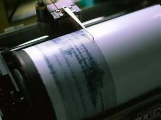 Φωτογραφία για Σεισμοί στην Θήβα: Απανωτές δονήσεις σε λίγες ώρες – Σε επιφυλακή οι επιστήμονες