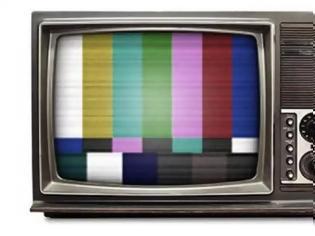 Φωτογραφία για Ξεκίνησε η πιο δύσκολη τηλεοπτική σεζόν. Τι έκαναν οι εκπομπές την πρώτη εβδομάδα; (κριτική)