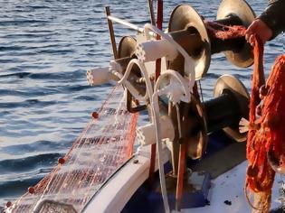 Φωτογραφία για Βόλος: Ψαράς βρήκε νεκρό ψαροντουφεκά και ξαναπέταξε το πτώμα στη θάλασσα