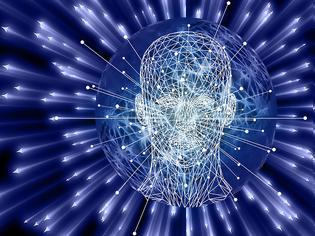 Φωτογραφία για Πρωτοπόρα εφαρμογή πρόβλεψης Αλτσχάιμερ από βραβευμένους Έλληνες επιστήμονες