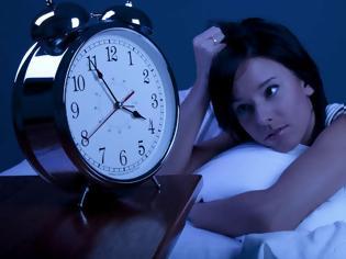 Φωτογραφία για Εννέα τροφές γεμάτες μελατονίνη που νικούν την αϋπνία