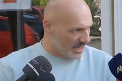 Νίκος Μουτσινάς: «Πάντα είχα ανταγωνισμό, δεν έπαιζα ποτέ με μαύρο απέναντι»