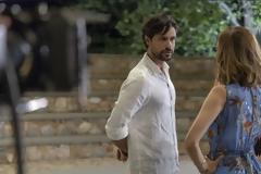 «Σασμός»: Αυτός ο ηθοποιός είχε δεχθεί πρόταση για τον ρόλο του «Ορφέα»