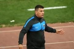 Ο Μιλόγεβιτς κρατάει
