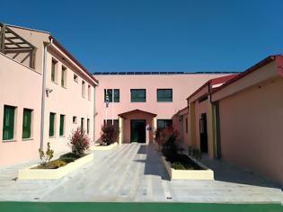 Φωτογραφία για ΟΣΕΘ: Τροποποίηση δρομολογίων και δημιουργία νέας στάσης για την εξυπηρέτηση σχολείων Ειδικής Αγωγής στο Δήμο Χαλκηδόνας