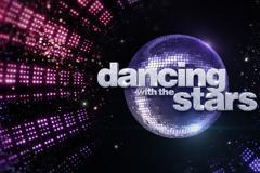 Μικρή αναβολή για το «Dancing with the stars»